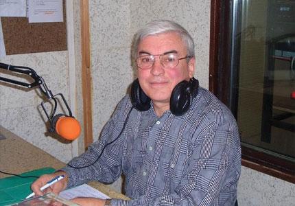 Pavel Ziaťko